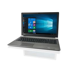 Toshiba Tecra A50 i5/8GB/256GB/Int/15.6/W10P/4god