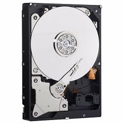 HDD Desktop WD Blue (3.5, 500GB, 32MB, 7200 RPM, SATA 6 Gb/s)