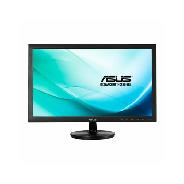 LED monitor VS247NR  90LME2001T02211C