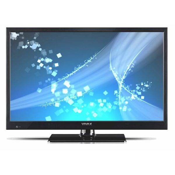 VIVAX IMAGO LED TV-22LE70, FullHD, DVB-T, MPEG4,.MKV_EU