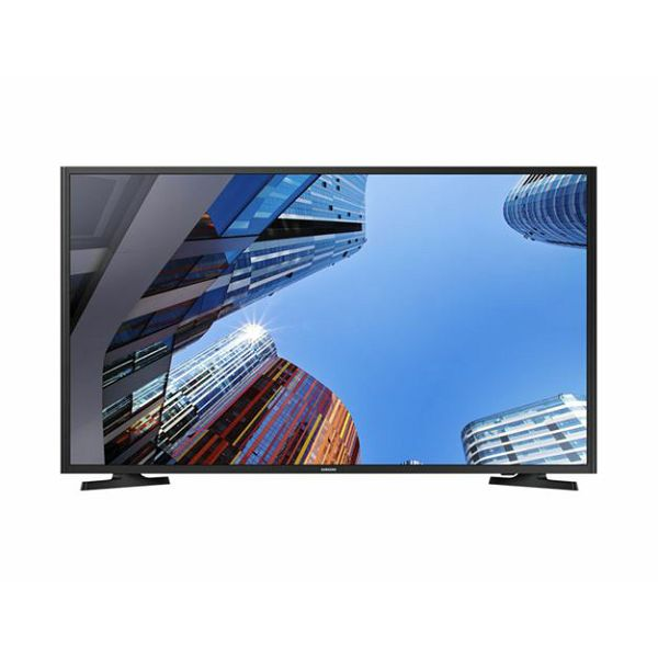 SAMSUNG LED TV 40K5102, FULL HD  UE40M5002AKXXH