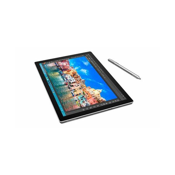 Tablet Microsoft Surface Pro 4, i7/16GB/512GB  MS-TAB5