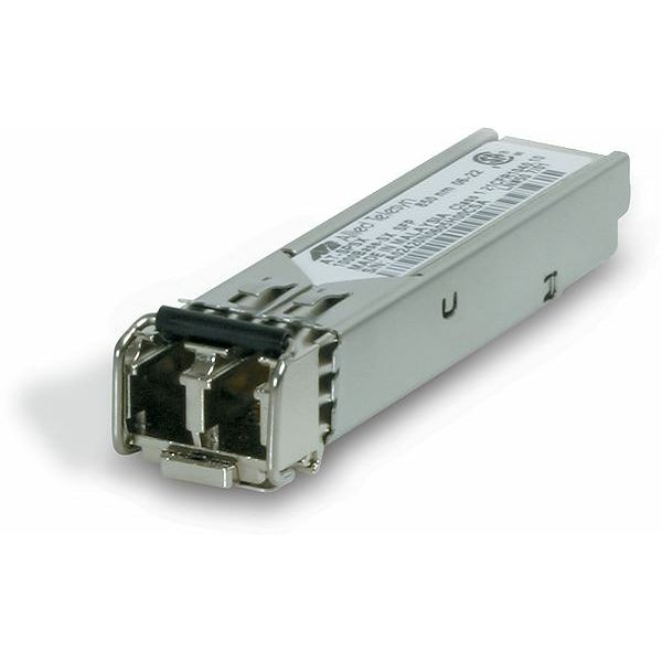 Allied Telesis, mini-GBIC SFP Transceiver, AT-SPSX  AT-SPSX