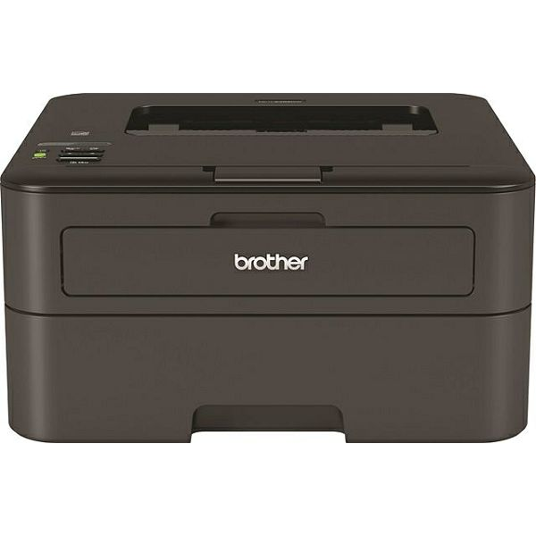 Brother  HL L2365DW  LASER PRINTER - CEE  HLL2365DWYJ1