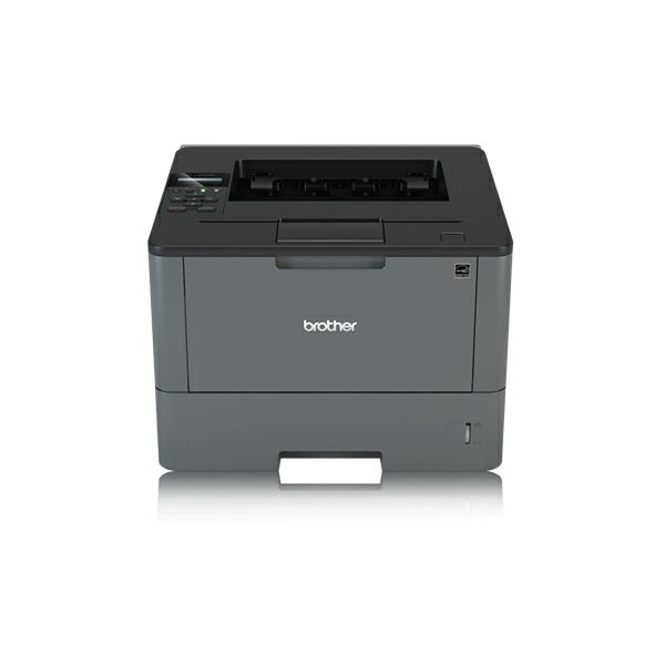 Brother  HL L5000D LASER PRINTER - CEE  HLL5000DYJ1