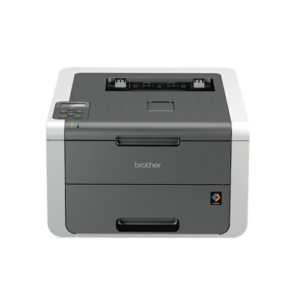 Brother  HL3140CW  LASER COLOR PRINTER - CEE  HL3140CWYJ1