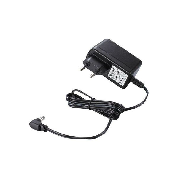 External DC Power Supply Adapter 5V / 2.5A  PSE-S5VDC2.5AE