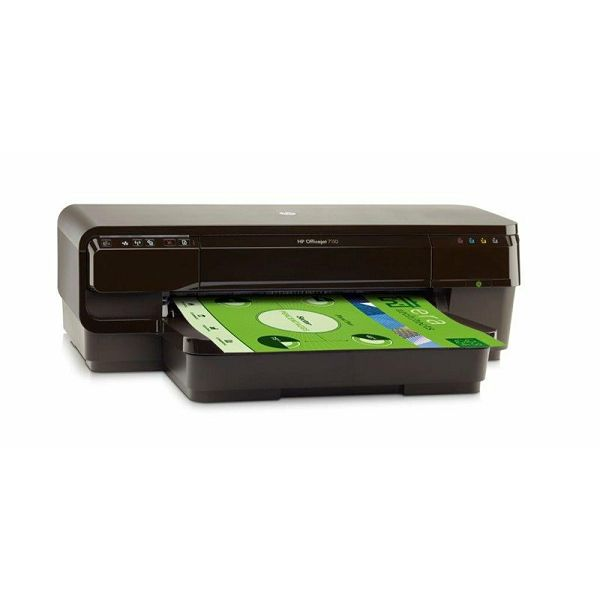 HP Officejet 7110 WF ePrinter  CR768A#A81