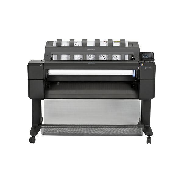 HP Designjet T920 36-in PostScript ePrinter  CR355A#B19