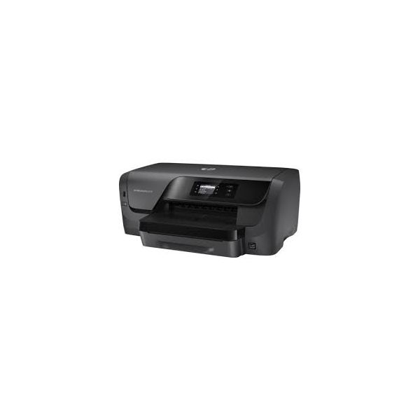 HP OfficeJet Pro 8210 ePrinter D9L63A