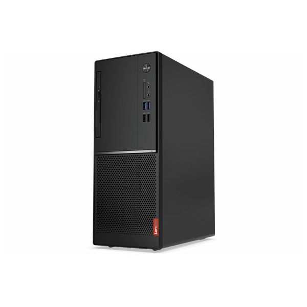 Lenovo V520 Tower  10NK0044CR
