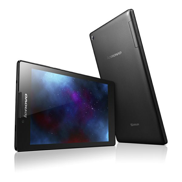 Lenovo Arvin A7-30 QuadC./1GB/16GB/Wifi+3G/And/7