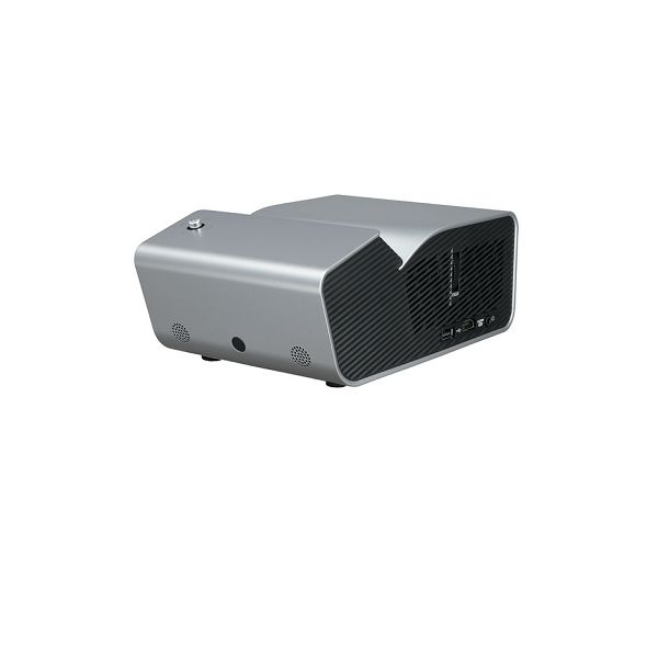 LG Ultra Short Throw LED Projector  PH450UG
